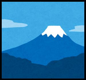 東京で海や富士山が見える樹木葬を探すなら?